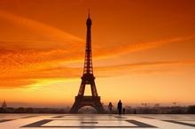 Tablou Turnul Eiffel 10