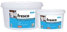 Poze Fresco interior- 4L