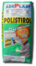 POLISTIROL Premium- Adeziv polistiren