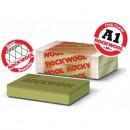 Frontrock MAX PLUS- 10cm