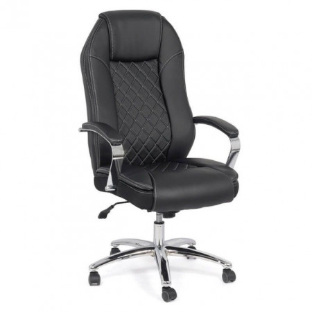 scaun managerial rezistent 150 kg