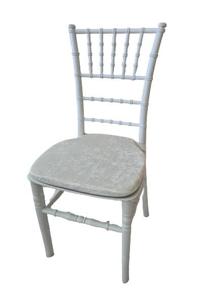 perne scaune chiavari