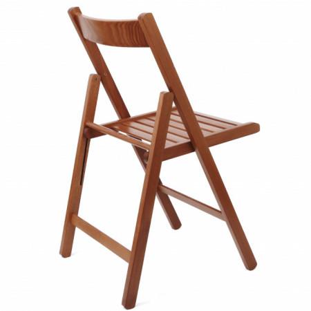 scaun cires