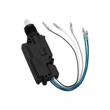 Poze Actuator 5 fire PLAT, model PM05