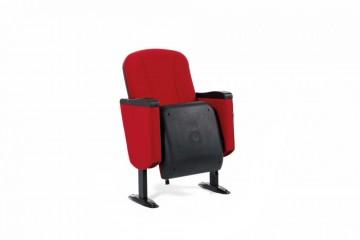 Scaun cinema-teatru Model 2503