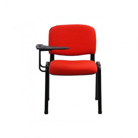 scaun cu masuta