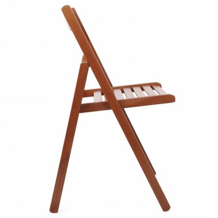 scaun pliabil