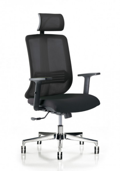 scaun Vertigo PDH