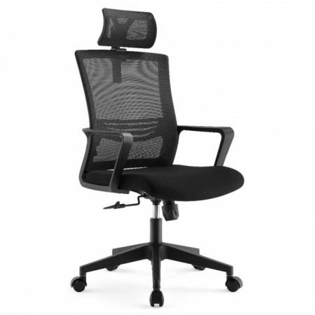 scaun de birou mesh