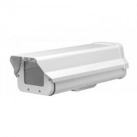 Carcasa de exterior cu incalzire si ventilatie model HBL05