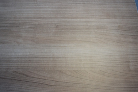 culoare birou stejar
