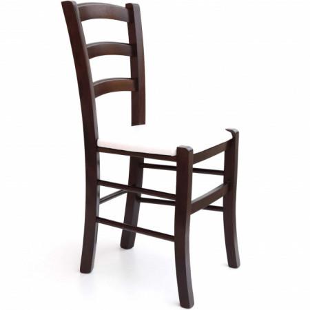 scaun lemn fag