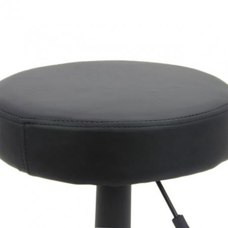 scaun tehnician