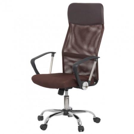 scaun de birou 907