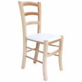 scaun living lemn masiv fag