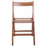 scaun pliabil cires