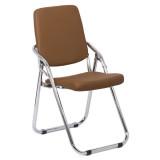 scaun pliabil maro