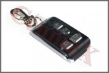 Telecomanda cod saritor model TE14