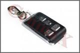 Alarma auto profesionala model CM222 Cenmax