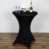 huse mese cocktail Neagra