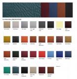 culori eco piele