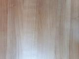 culoare stejar deschis masuta pliabila de perete