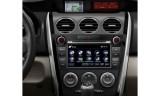 Multimedia auto dedicata Mazda 6 E7545NAVI