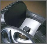 Senzor de presiune roti, model LBS