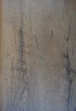 Noptiera Moon cu 1 Sertar, 48x50x35 cm, Pal 18mm, Stejar Inchis