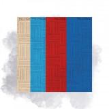 material textil netesut non-woven