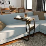 Masa pentru laptop Sofa