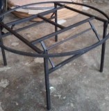 Masa Pliabila Rotunda dia 200 cm Model:3017
