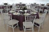 scaun restaurant chiavari evenimente