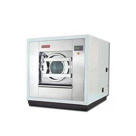 MASINA PROFESIONALA DE SPALAT RUFE Model: TWE 40 (40 KG/CICLU)