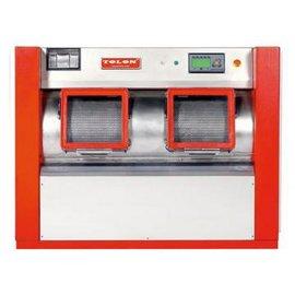 Masina industriala de spalat rufe cu bariera igienica HY 40