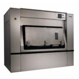 Masina industriala de spalat rufe cu bariera igienica 67 KG HM 670