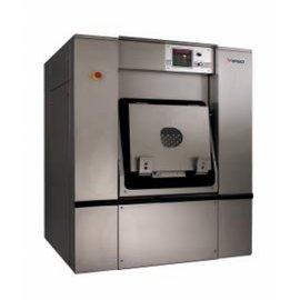 Masina industriala de spalat rufe cu bariera igienica 27 KG HM 270