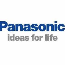 SERVICE AUTORIZAT ELECTROCASNICE SI AER CONDITIONAT PANASONIC CONSTANTA