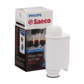 Filtru de apa pentru Philips Saeco CA6702 pentru espressoare Philips si Saeco