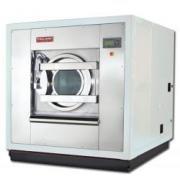 MASINA PROFESIONALA DE SPALAT RUFE Model: TWE100 (106 KG/CICLU)