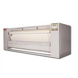 TFI 1500*500