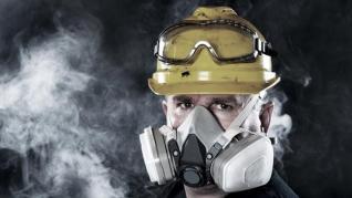 Cum ne ajuta mastile de protectie si care sunt bune FFP3, chirurgicale sau orice masca ?