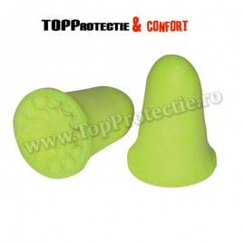 Antifoane interne cu protectie ridicata, 3M E.A.R SOFT FX