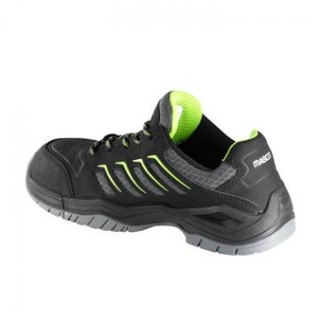 Pantofi protectie Mascot S1P - Super Oferta