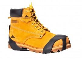 Crampoane antialunecare pentru bocanci si pantofi