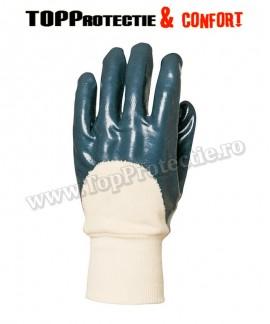 Mănuși de protecție rezistente, proiectate pentru solicitare mare