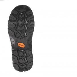Sandale de protectie Bosco S1P
