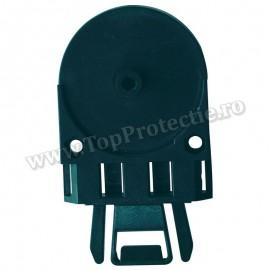 Adaptor 60706