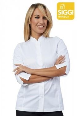 Jacheta chef Mina