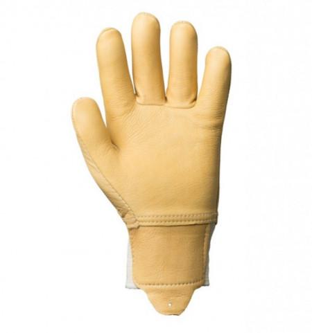Manusi de protectie din piele de bovina 2450